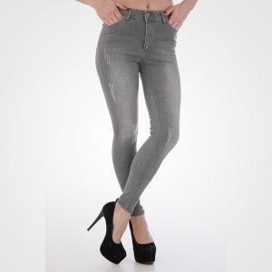 Sexy Pants for Ladies